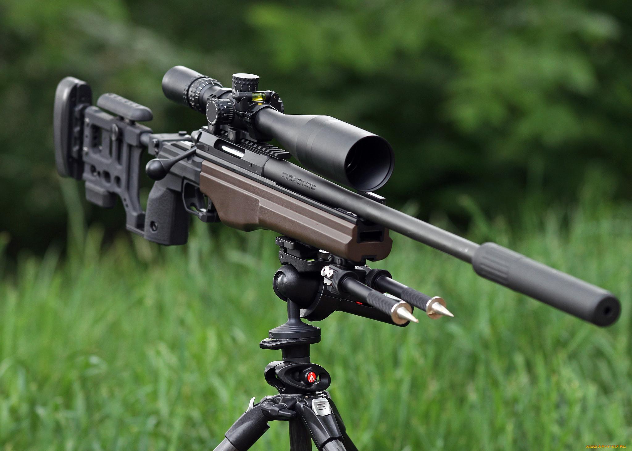 Картинки карабинов оружие